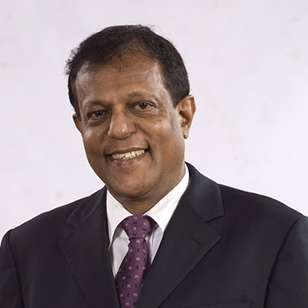 Mr. Malin Hapugoda