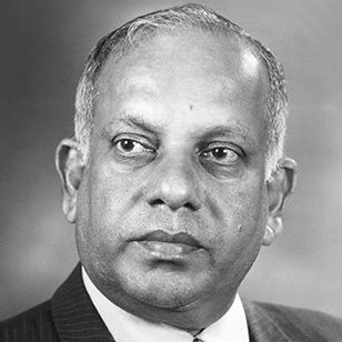 Mr. Mahinda Rathnayake
